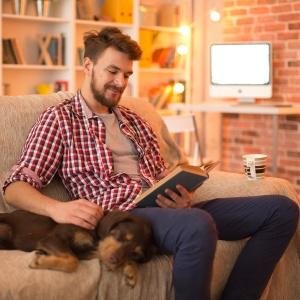 5 książek o projektowaniu komunikacji – dla zrozumienia użytkownika