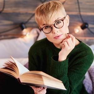 5 książek o reklamie – niekoniecznie podręczników