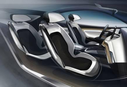 Filip Król: Nowe wizje motoryzacji