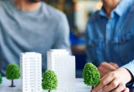 Slow architecture, community, sense – Britta Jürgens & Matthew Griffin (Deadline Architects)