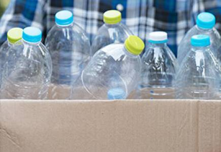 Plastic, recycling, design – Dave Hakkens (Precious Plastic)
