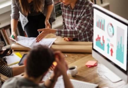UX offline: projektowanie doświadczeń w świecie rzeczywistym