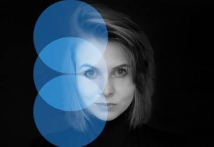 Ola Bodnaruś: barwy dźwięku w projektowaniu obrazu