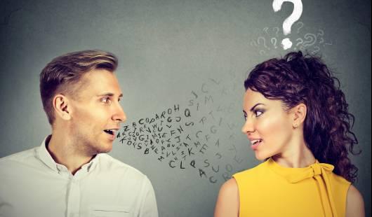 Różnice w komunikacji kobiet i mężczyzn