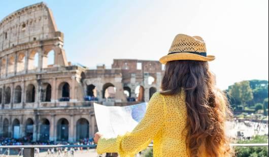 La dolce vita – czy Włochy stały się przereklamowane? (podcast)
