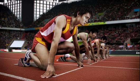 Trudne igrzyska: gospodarka japońska w roku olimpiady