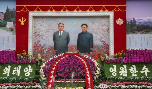 Korea Północna, czyli o co właściwie chodzi Kim Dzong Unowi? – O. Pietrewicz, E. Truszkowski
