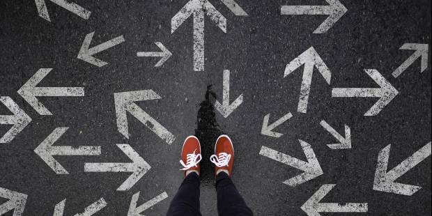 Centrum Badań nad Wspieraniem Podejmowania Decyzji