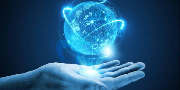 Centrum Innowacji Społecznych i Technologicznych HumanTech