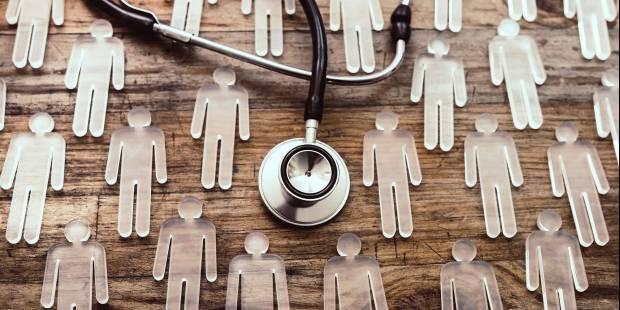 Jakie są postawy Polaków wobec epidemii koronawirusa?