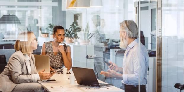 Strategie HR w dobie zmiany – jak je dostosować? (podcast)