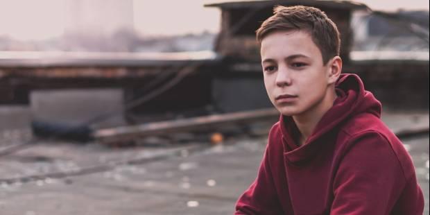 Przemoc i agresja wśród dzieci i młodzieży z perspektywy ofiary - nowy cykl podcastów Strefy Psyche Uniwersytetu SWPS