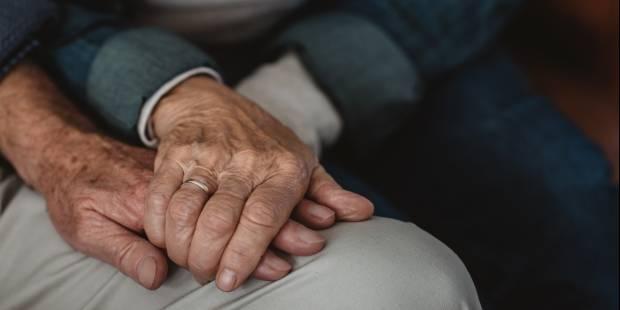 Koronawirus: jak wspierać osoby starsze w czasie epidemii
