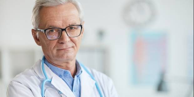 Koronawirus: wsparcie dla pracowników służb medycznych