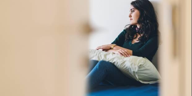 Koronawirus: jak wspierać osoby w kryzysie psychicznym?