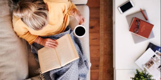 7 książek i filmów o trudnych emocjach