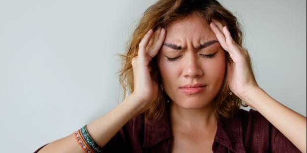 Mapa trudnych emocji w ciele – jak je odnaleźć i oswoić?