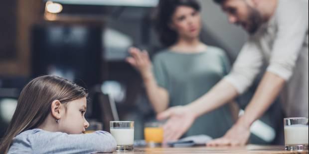 Nierozliczone krzywdy, czyli o przemocy w rodzinie