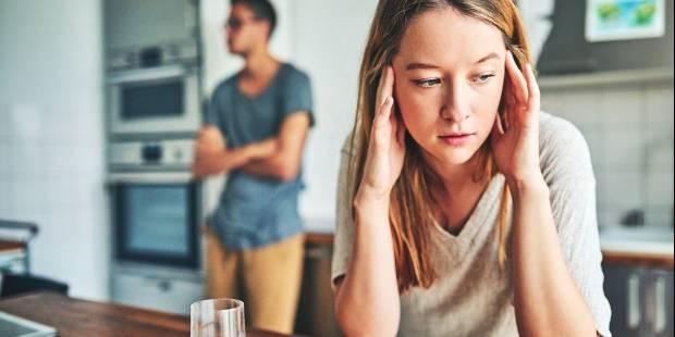 Przemoc domowa z perspektywy strategii stosowanych przez ofiary i sprawców