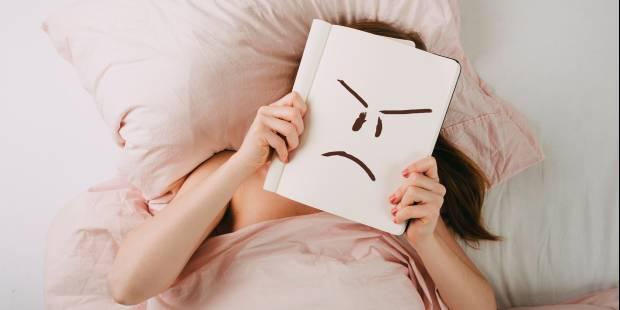 Trudne emocje – instrukcja obsługi