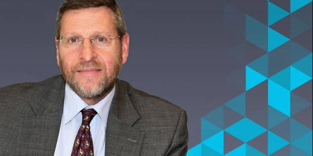 ChinaTalk with David Dollar (Brookings Institution)