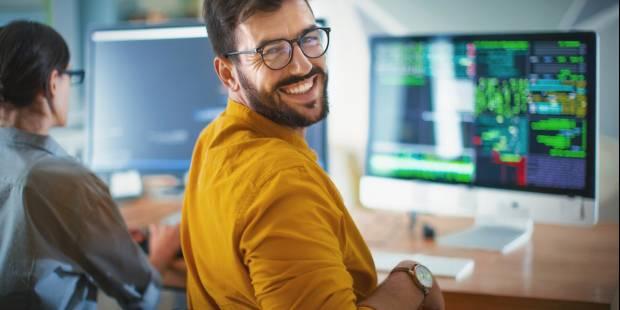Jak budować zespoły IT i utrzymać najlepszych specjalistów?