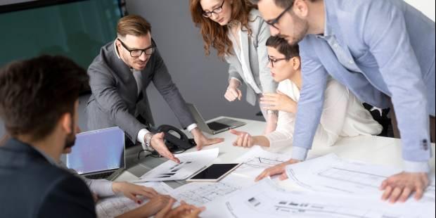 Zarządzanie zmianą w organizacji. Od czego zacząć?