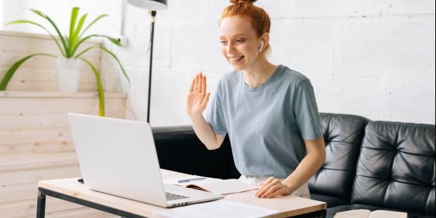 Rekrutacja i onboarding online – nowe wyzwania branży HR (podcast)