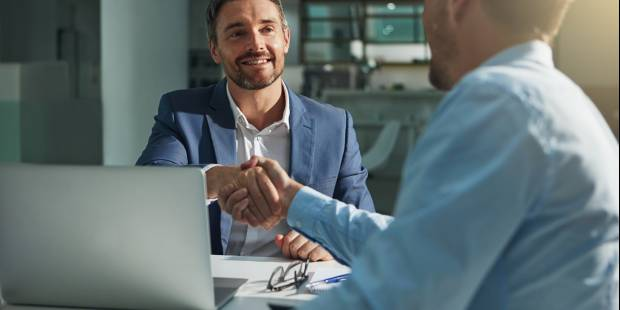 Negocjacje i mediacje w zarządzaniu – jak osiągnąć zamierzony cel? (podcast)