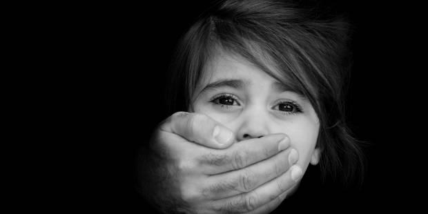 Przemoc wobec dzieci – jak pomóc?