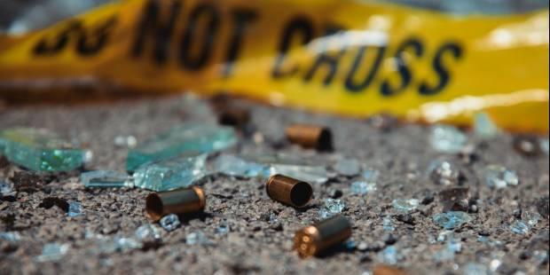 Ciemna liczba przestępstw – oblicza Dextera, czyli dyskusja nad sprawstwem, winą i karą