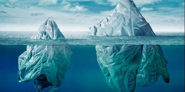 Jak radzić sobie z lękiem przed zmianami klimatycznymi