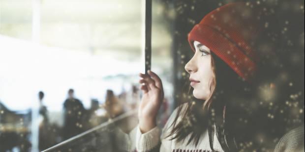 Złość, smutek, lęk – jak rozpoznać trudne emocje i nauczyć się z nich czerpać?