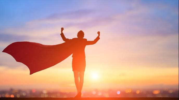 Jak znaleźć siłę do działania, czyli opowieść o motywacji