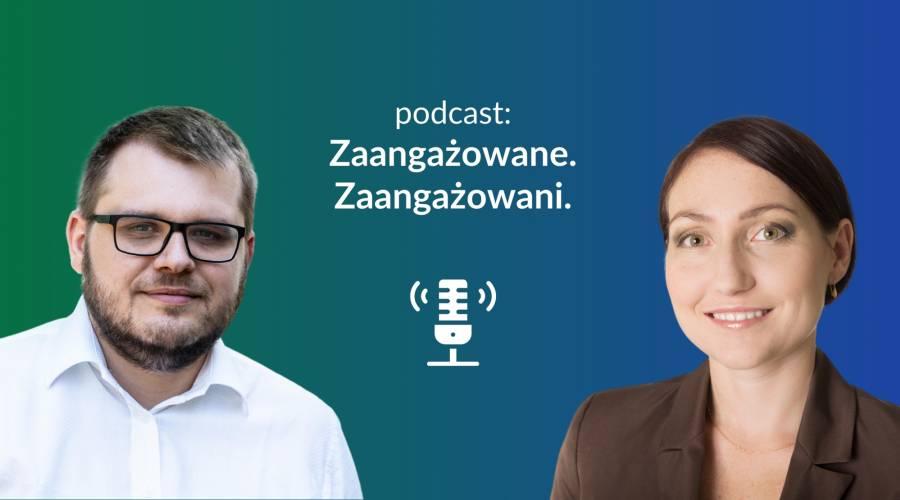 Polaryzacja: czy czeka nas walka pokoleń? (podcast)