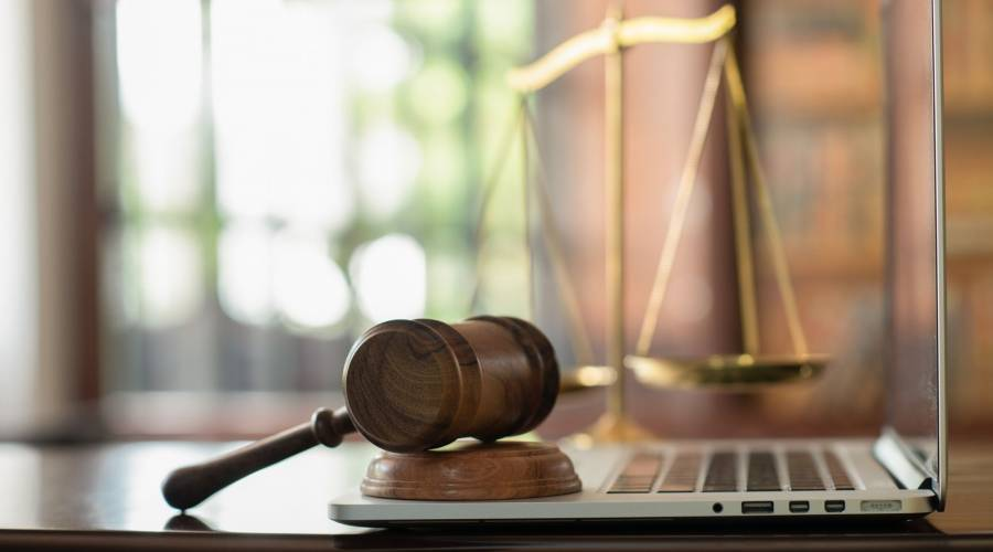Legaltech i innowacje w branży prawniczej (podcast)