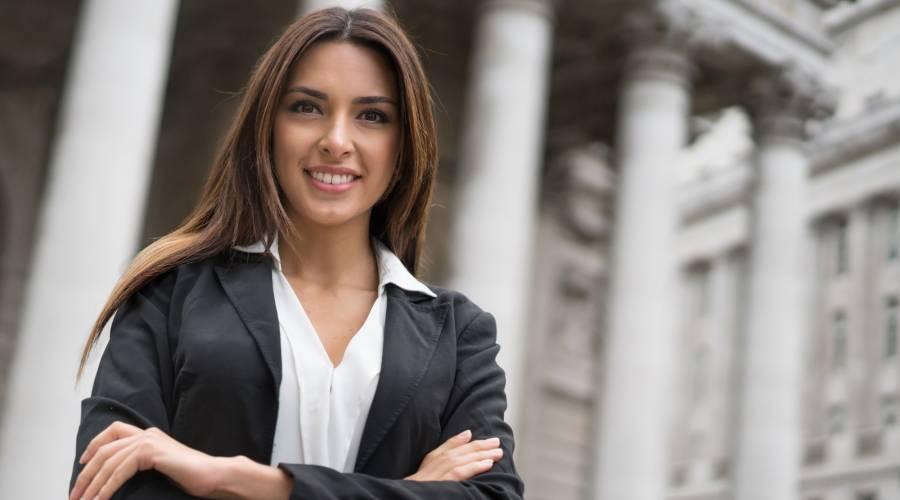 Ruszyła rekrutacja na studia prawnicze 2021/2022
