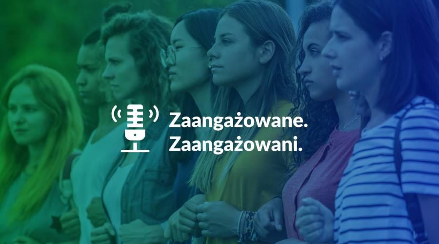 Płeć: dlaczego prawa kobiet nas dzielą? (podcast)