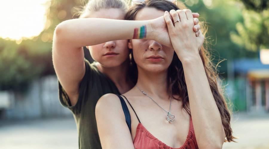 Ochrona praw osób LGBT+ w Polsce – A. Bodnar, A. Śledzińska-Simon i P. Knut